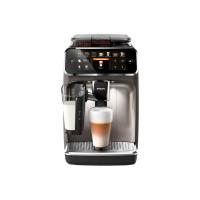 Кофемашина Philips 5400 Series LatteGo EP5444/90