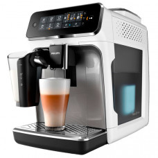 Кофемашина Philips EP3243/70 Series 3200 LatteGo