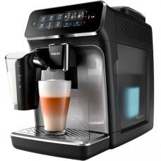 Кофемашина Philips EP3246/70 Series 3200 LatteGo