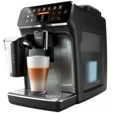 Кофемашина Philips EP4349/70