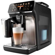 Кофемашина Philips EP5447/90