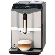 Кофемашина Siemens EQ.3 s300 (TI303203RW)