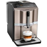 Кофемашина Siemens EQ.300 (TI353204RW)