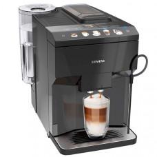 Кофемашина Siemens EQ.500 classic (TP501R09)