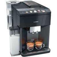 Кофемашина Siemens EQ.500 integral (TQ505R09)