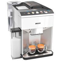 Кофемашина Siemens EQ.500 integral (TQ507R02)