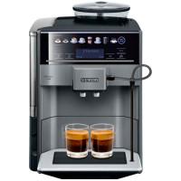 Кофемашина Siemens EQ.6 plus s100 (TE651209RW)