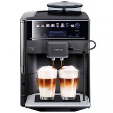 Кофемашина Siemens EQ.6 plus s400 (TE654319RW)