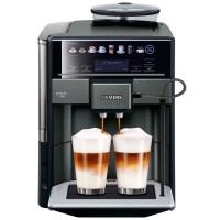 Кофемашина Siemens EQ.6 plus s700 (TE657319RW)