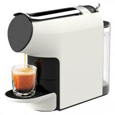 Кофемашина Xiaomi Scishare Capsule Coffee Machine S1103