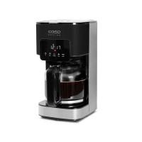 Кофеварка Caso Coffee Taste & Style