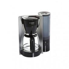 Кофеварка капельная Bosch TKA6A643 ComfortLine