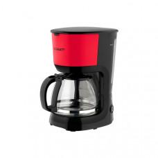 Кофеварка капельная Scarlett SC-CM33013