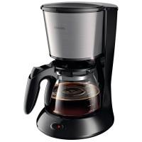 Кофеварка капельного типа Philips HD7457/20