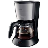 Кофеварка капельного типа Philips HD7462/20