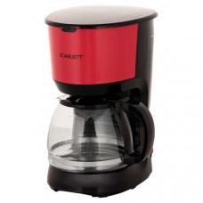 Кофеварка капельного типа Scarlett SC-CM33013