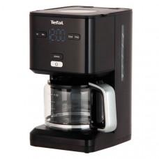 Кофеварка капельного типа Tefal CM600810