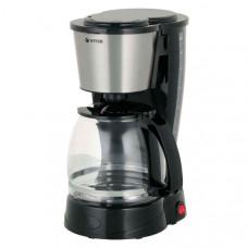 Кофеварка капельного типа Vitek VT-1527