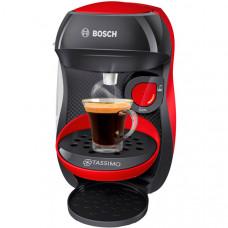 Кофеварка капсульная Bosch Tassimo HAPPY TAS1003