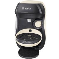 Кофеварка капсульная Bosch Tassimo HAPPY TAS1007