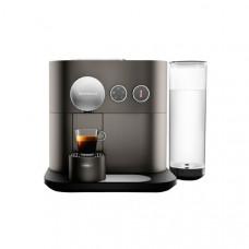 Кофеварка капсульная DeLonghi EN350.G