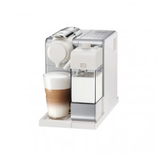 Кофеварка капсульная DeLonghi EN560.S