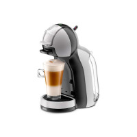 Кофеварка капсульная Krups Nescafe Dolce Gusto Mini Me KP123B10