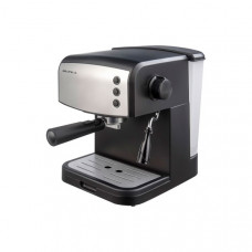 Кофеварка рожковая Supra CMS-1510