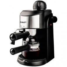 Кофеварка рожкового типа Scarlett SC-CM33005