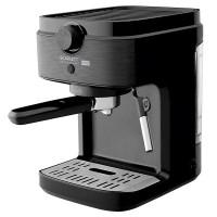 Кофеварка рожкового типа Scarlett SC-CM33015