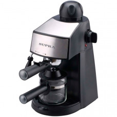 Кофеварка рожкового типа Supra CMS-1005