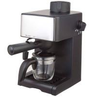 Кофеварка рожкового типа Supra CMS-1015