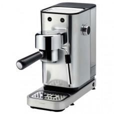 Кофеварка рожкового типа WMF Lumero 0412360711