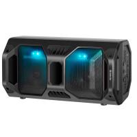 Колонка Defender Rage 65109