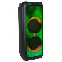 Колонка Eltronic 10 20-18 Fire Box 1000
