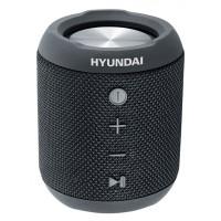 Колонка Hyundai H-PAC300 Black