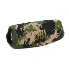 Колонка JBL Charge 5 Squad JBLCHARGE5SQUAD