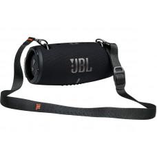 Колонка JBL Xtreme 3 Black JBLXTREME3BLKRU