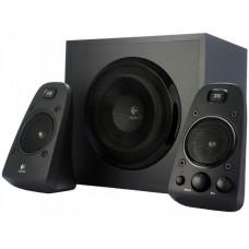 Колонка Logitech Z623 Speaker System 980-000403
