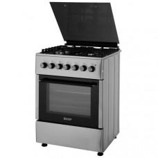 Комбинированная плита (60 см) BASF 6060GE5.16
