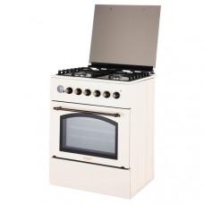 Комбинированная плита (60 см) BASF 6060GE6.16