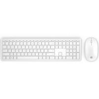 Комплект клавиатура+мышь HP Pavilion 800 (4CF00AA)