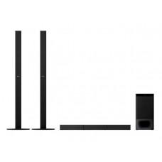 Комплект Sony HT-S700RF Black