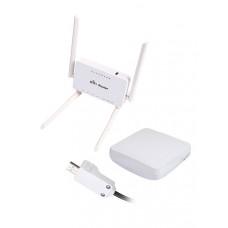 Комплект усиления сигнала CXDigital Ultrabox Go