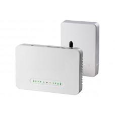 Комплект усилитель сотовой связи Триколор DS-2100-kit