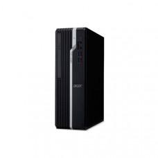 Компьютер Acer Veriton X2665G (DT.VSEER.00R)