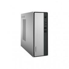 Компьютер Lenovo IdeaCentre 3 07ADA05 (90MV0072RS)