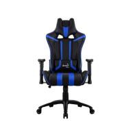 Компьютерное кресло AeroCool AC120 AIR-BB