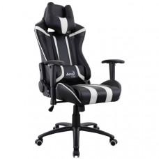 Компьютерное кресло AeroCool AC120 AIR-BW