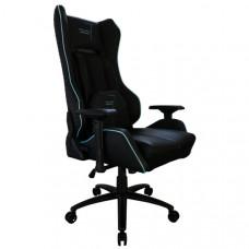 Компьютерное кресло AeroCool P7-GC1 AIR